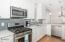 2492 SW Dune Ave, Lincoln City, OR 97367 - Kitchen