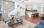 2492 SW Dune Ave, Lincoln City, OR 97367 - Great Room