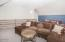 2492 SW Dune Ave, Lincoln City, OR 97367 - Living Room