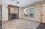 2036 NW 33rd St, Lincoln City, OR 97367 - Living Area