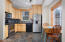 2036 NW 33rd St, Lincoln City, OR 97367 - Open Concept Kitchen