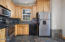 2036 NW 33rd St, Lincoln City, OR 97367 - SS Appliances