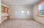 2036 NW 33rd St, Lincoln City, OR 97367 - Bedroom
