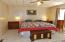 12801 SE Chittum Dr., South Beach, OR 97366 - Master Bed Room