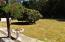 12801 SE Chittum Dr., South Beach, OR 97366 - Mature Landscaping