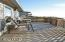 3818 SW Pacific Coast Hwy, 4, Waldport, OR 97394 - Sunny Deck