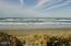 3818 SW Pacific Coast Hwy, 4, Waldport, OR 97394 - Ocean & Beach