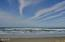 3818 SW Pacific Coast Hwy, 4, Waldport, OR 97394 - Ocean View