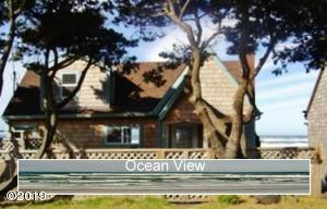 3818 SW Pacific Coast Hwy, 4, Waldport, OR 97394 - Ocean Views