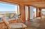 3818 SW Pacific Coast Hwy, 4, Waldport, OR 97394 - Ocean & Beach Views