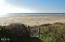 3818 SW Pacific Coast Hwy, 4, Waldport, OR 97394 - Ocean & Beach Access