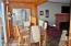 3818 SW Pacific Coast Hwy, 4, Waldport, OR 97394 - Ocean View Dining Area