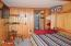 3818 SW Pacific Coast Hwy, 4, Waldport, OR 97394 - Bed Room