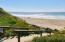 330 El Pino Ave, Lincoln City, OR 97367 - Easy Beach Access