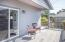 330 El Pino Ave, Lincoln City, OR 97367 - Back Deck