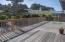 330 El Pino Ave, Lincoln City, OR 97367 - Deck - View entering home
