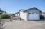 330 El Pino Ave, Lincoln City, OR 97367 - Exterior view - Ramp