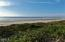 3818 SW Pacific Coast Hwy, 4, Waldport, OR 97394 - Beach & Ocean Views