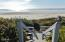 3818 SW Pacific Coast Hwy, 4, Waldport, OR 97394 - Beach Access