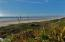 3818 SW Pacific Coast Hwy, 4, Waldport, OR 97394 - Miles of Beach to Explore