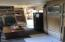 2499 NE 29th St, Lincoln City, OR 97367 - RV Livingroom