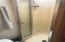 2499 NE 29th St, Lincoln City, OR 97367 - RV Shower