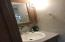 2499 NE 29th St, Lincoln City, OR 97367 - RV Bathroom
