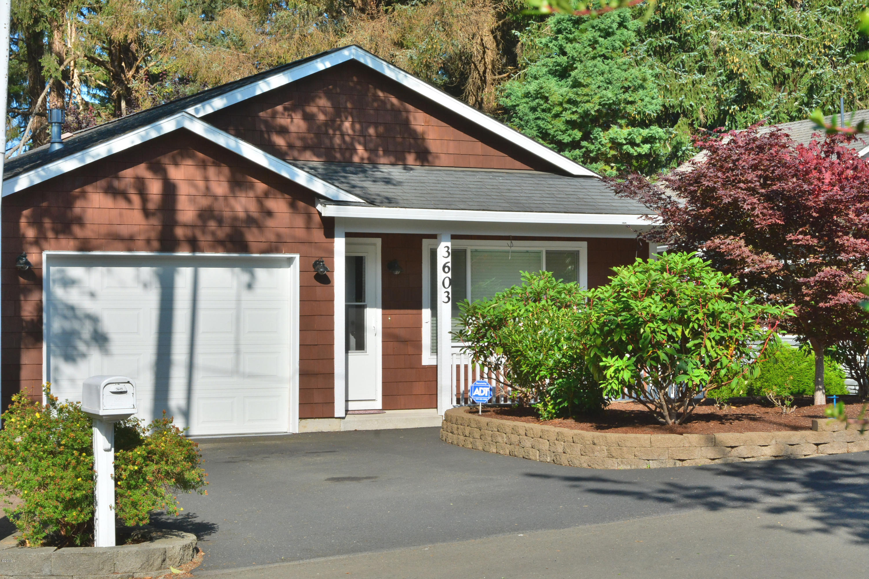 3603 NW Port Ave, Lincoln City, OR 97367 - Welcome to 3603 NW Port