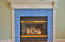 3603 NW Port Ave, Lincoln City, OR 97367 - Cozy Gas Fireplace