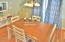 3603 NW Port Ave, Lincoln City, OR 97367 - Dining Room