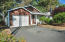 3603 NW Port Ave, Lincoln City, OR 97367 - Front of Home SE corner