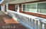 3603 NW Port Ave, Lincoln City, OR 97367 - Front Porch