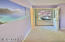 3603 NW Port Ave, Lincoln City, OR 97367 - Master Bedroom to Rear Deck