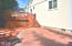 3603 NW Port Ave, Lincoln City, OR 97367 - Rear Patio