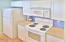 3603 NW Port Ave, Lincoln City, OR 97367 - Kitchen