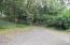 7985 NE Park Ln, Otis, OR 97368 - Forested setting