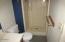 7985 NE Park Ln, Otis, OR 97368 - Bathroom