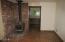 7985 NE Park Ln, Otis, OR 97368 - Family room