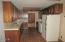 7985 NE Park Ln, Otis, OR 97368 - Kitchen