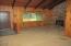 7985 NE Park Ln, Otis, OR 97368 - Living room