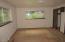 7985 NE Park Ln, Otis, OR 97368 - Bedroom