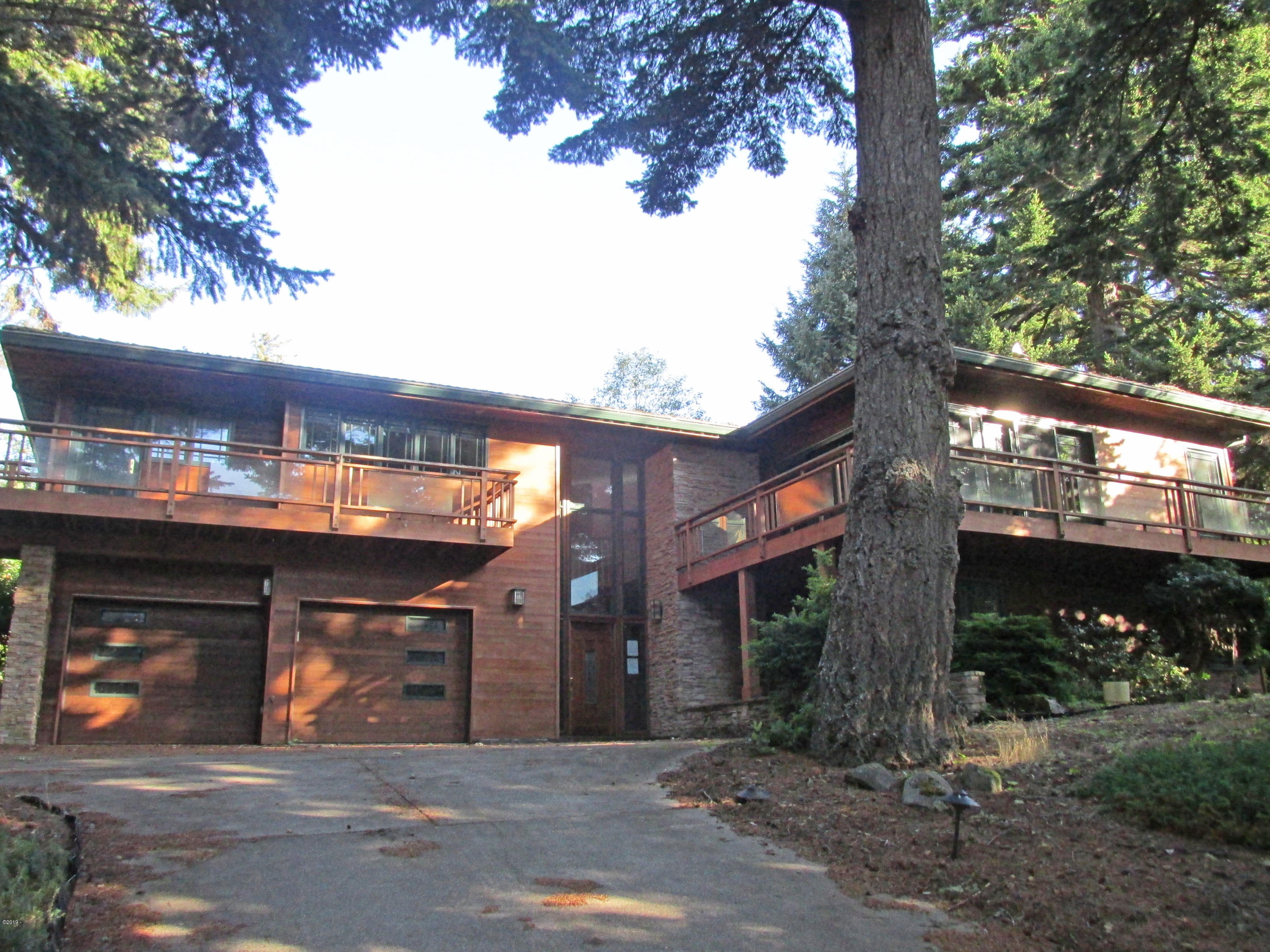 754 NW Highland Dr, Waldport, OR 97394 - IMG_8234