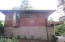 754 NW Highland Dr, Waldport, OR 97394 - IMG_8236