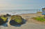 3603 NW Port Ave, Lincoln City, OR 97367 - NW 34th Pl. Beach Access