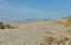 3603 NW Port Ave, Lincoln City, OR 97367 - Beach to the North