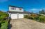 223 SE Tide Ave, Lincoln City, OR 97367 - tide-backlightmarketing-3