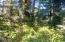 TL4800 Wyoming St, Yachats, OR 97498 - Interior Lot