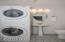 6521 NE Neptune Dr, Lincoln City, OR 97367 - Laundry & Half Bath