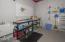 6521 NE Neptune Dr, Lincoln City, OR 97367 - Utility Room