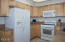 6521 NE Neptune Dr, Lincoln City, OR 97367 - Kitchen - View 2